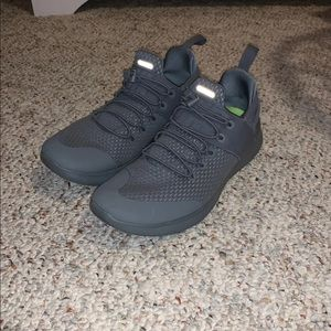 Women's Nike Sneakers 👟